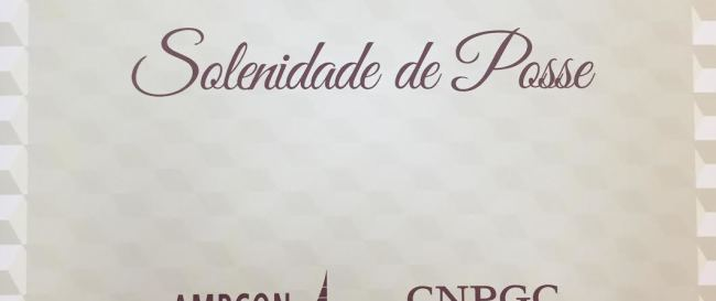 AMPCON E CNPGC