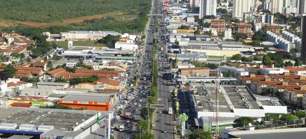 avenida-engenheiro-roberto-freire