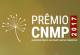 Banner_Notícia_Prêmio_2017