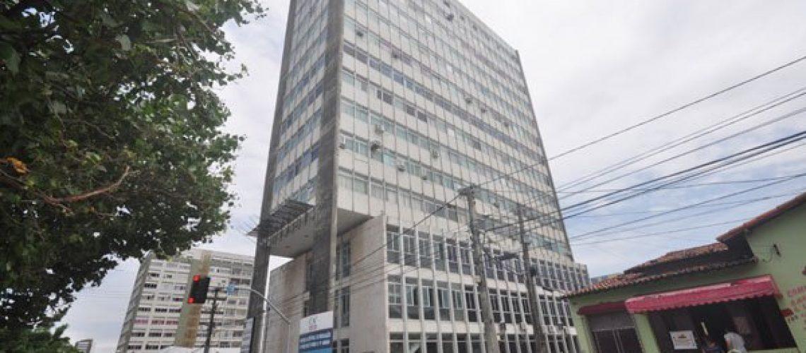 Ministério Público de Contas opina pela continuidade do processo seletivo e  do concurso público realizados pela SESAP/RN – Ministério Público de Contas  do Rio Grande do Norte